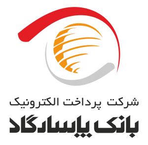 Pasargad_Electronic_Payment_Services_Company_logo